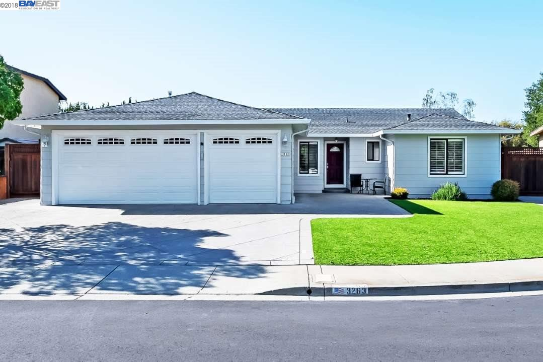 Buying or Selling PLEASANTON Real Estate, MLS:40821175, Call The Gregori Group 800-981-3134