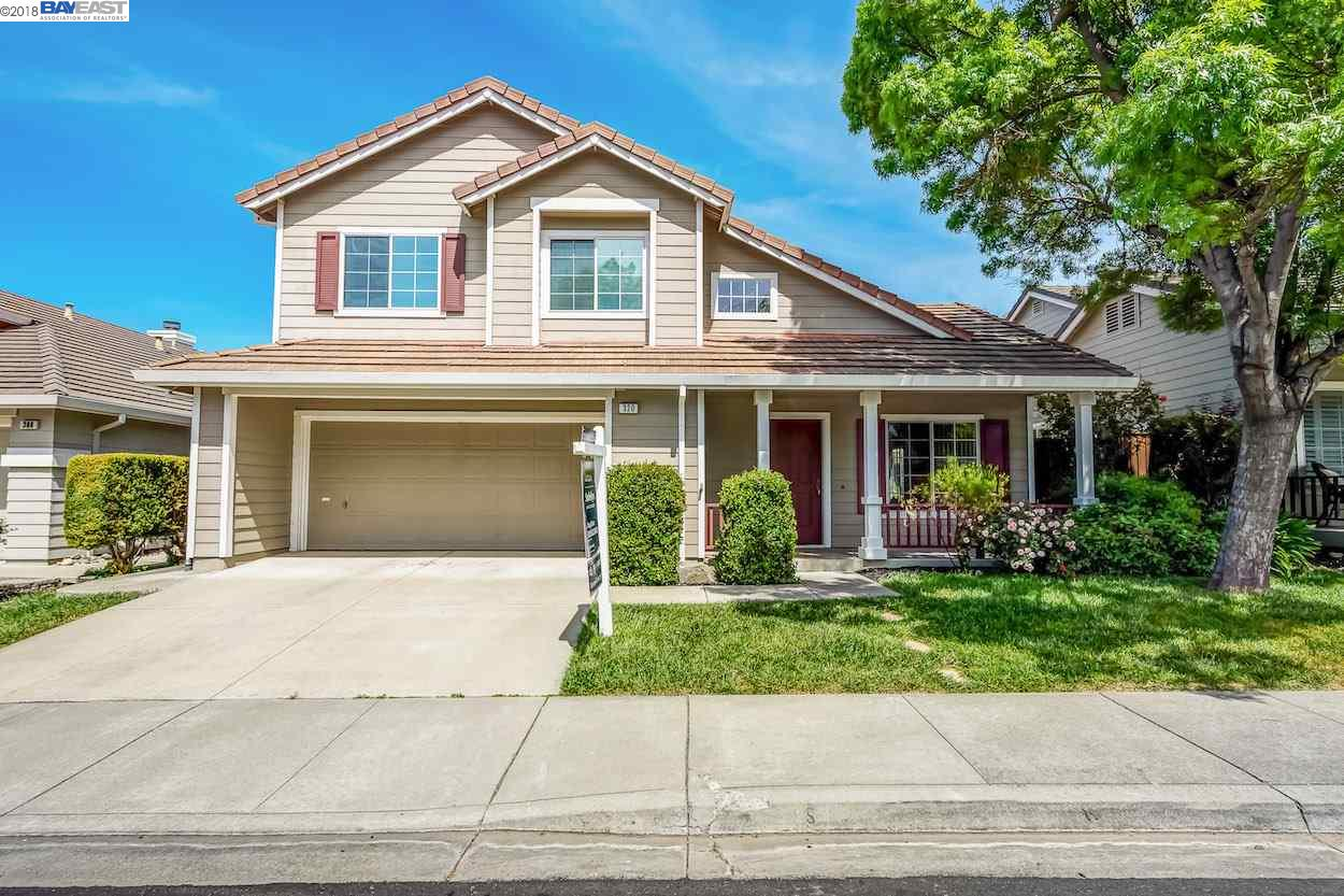 Buying or Selling PLEASANTON Real Estate, MLS:40821204, Call The Gregori Group 800-981-3134