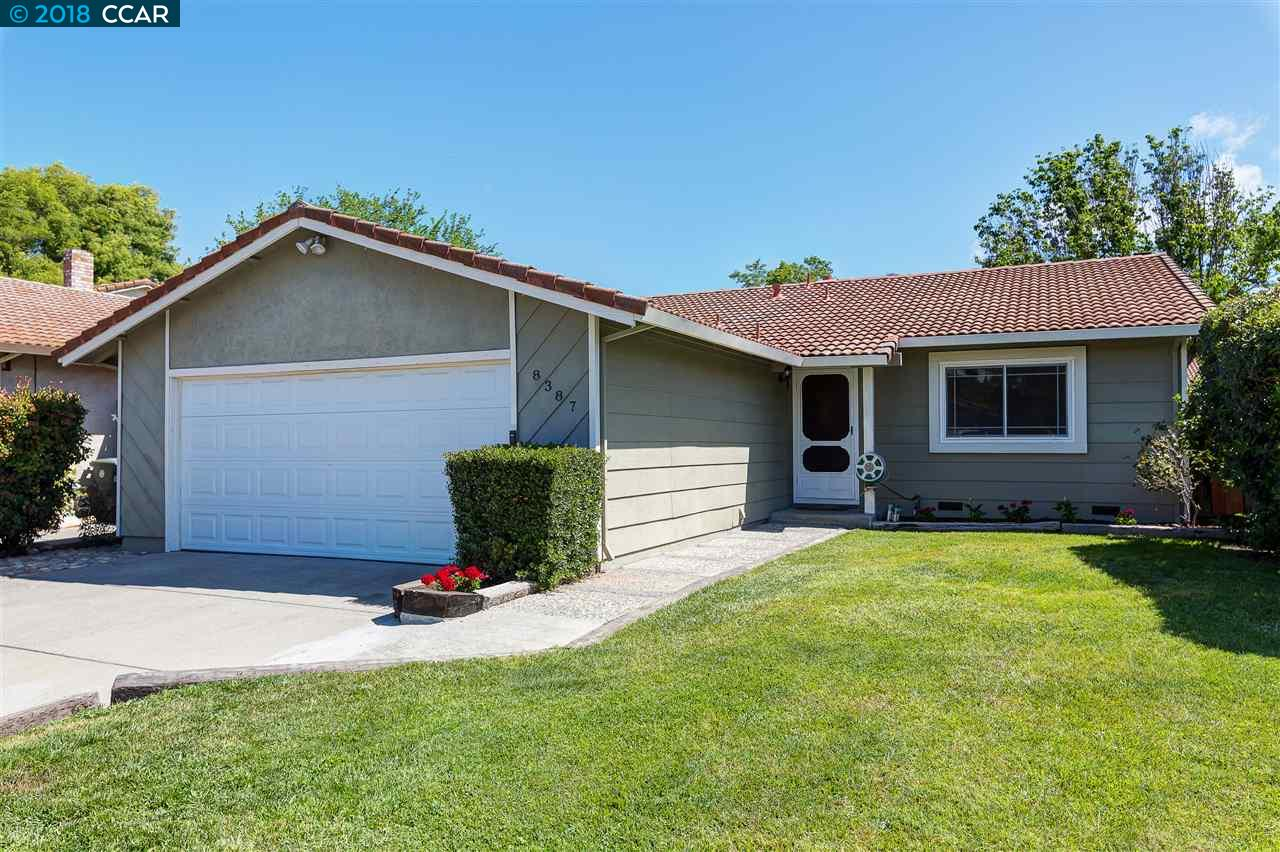 Buying or Selling DUBLIN Real Estate, MLS:40821217, Call The Gregori Group 800-981-3134