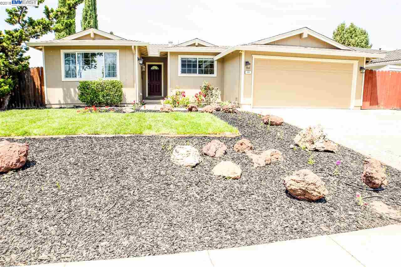 Buying or Selling FREMONT Real Estate, MLS:40821238, Call The Gregori Group 800-981-3134