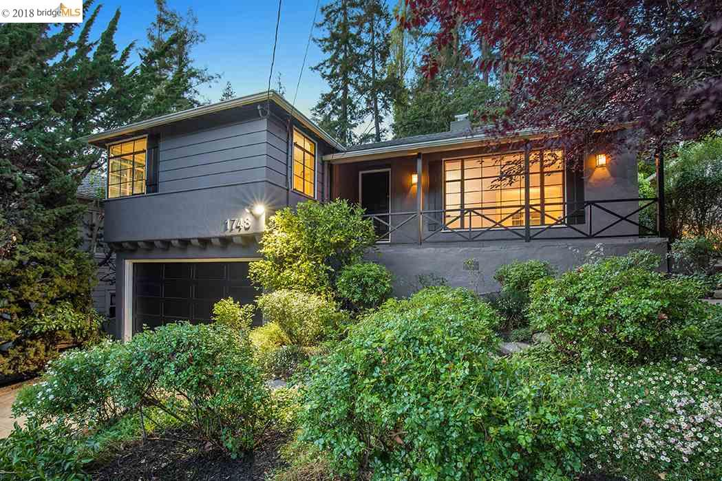 Buying or Selling OAKLAND Real Estate, MLS:40821244, Call The Gregori Group 800-981-3134