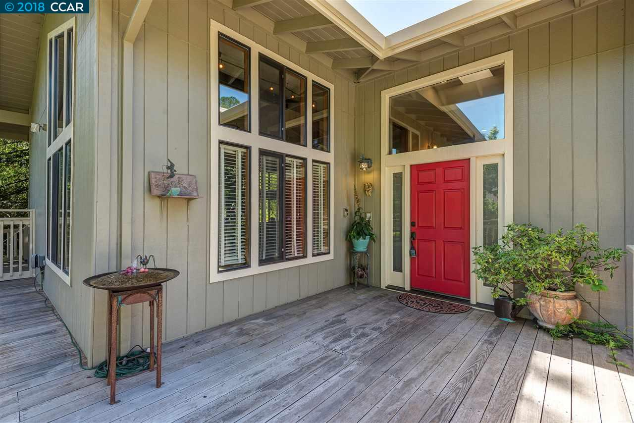 57 SADDLE RD, WALNUT CREEK, CA 94595  Photo