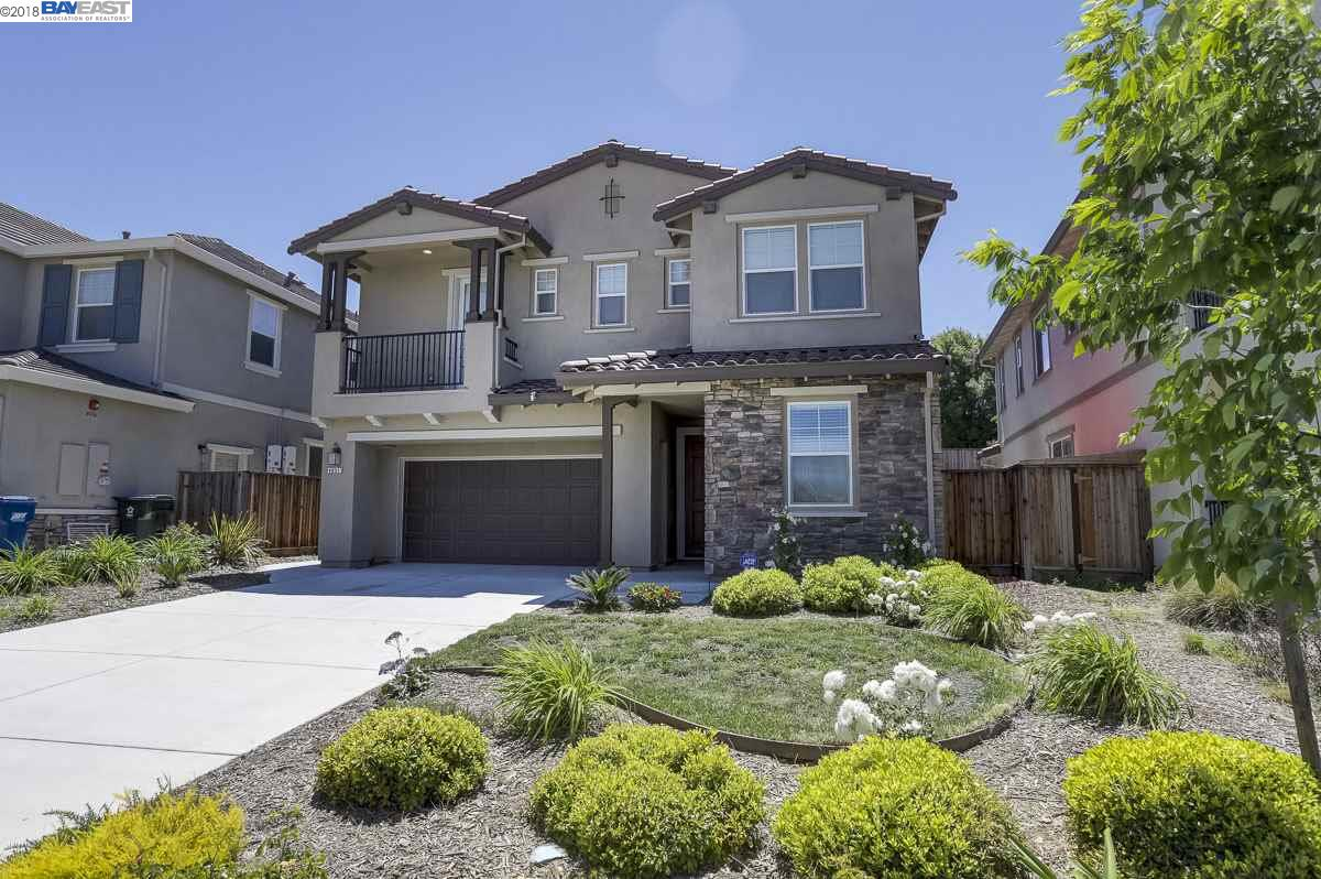 Buying or Selling ANTIOCH Real Estate, MLS:40821287, Call The Gregori Group 800-981-3134