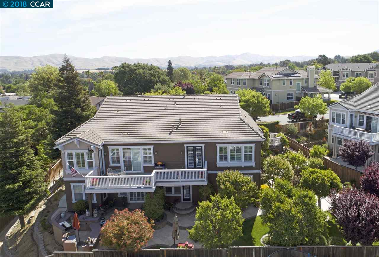 Buying or Selling CONCORD Real Estate, MLS:40821326, Call The Gregori Group 800-981-3134