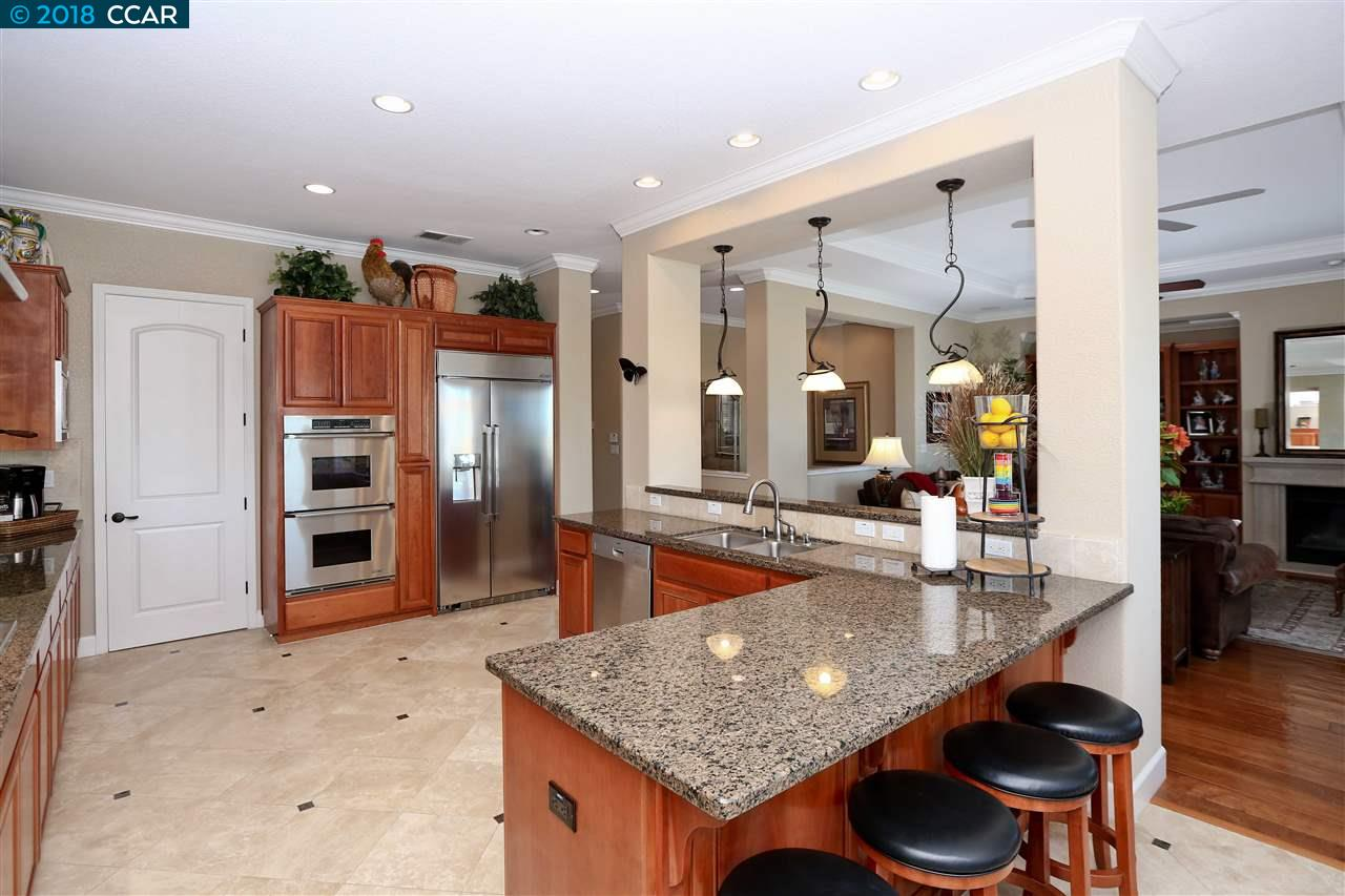 4360 KINGSWOOD DR, CONCORD, CA 94518  Photo