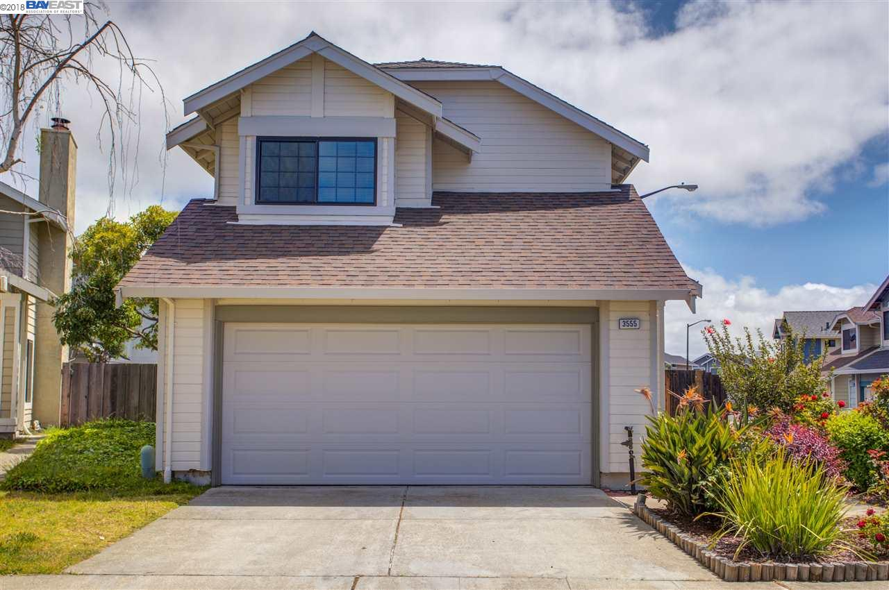 Buying or Selling ALAMEDA Real Estate, MLS:40821372, Call The Gregori Group 800-981-3134