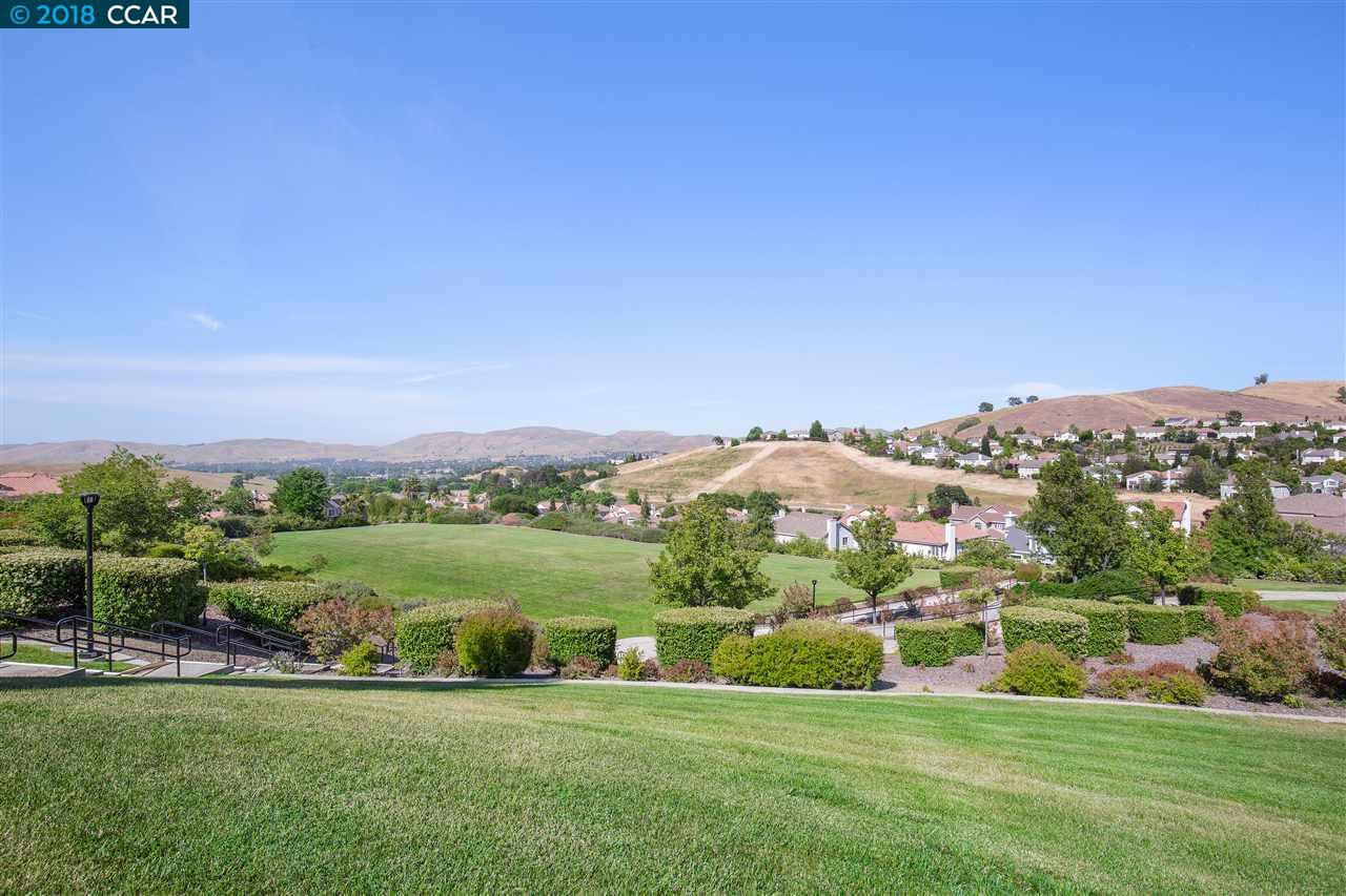 921 DAWNVIEW CT, CONCORD, CA 94521  Photo