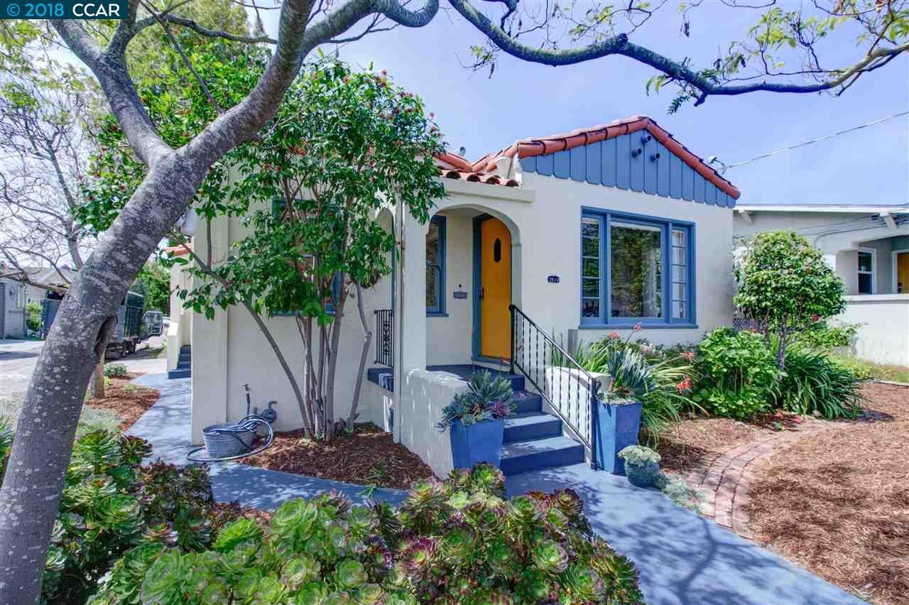 Buying or Selling ALAMEDA Real Estate, MLS:40821429, Call The Gregori Group 800-981-3134