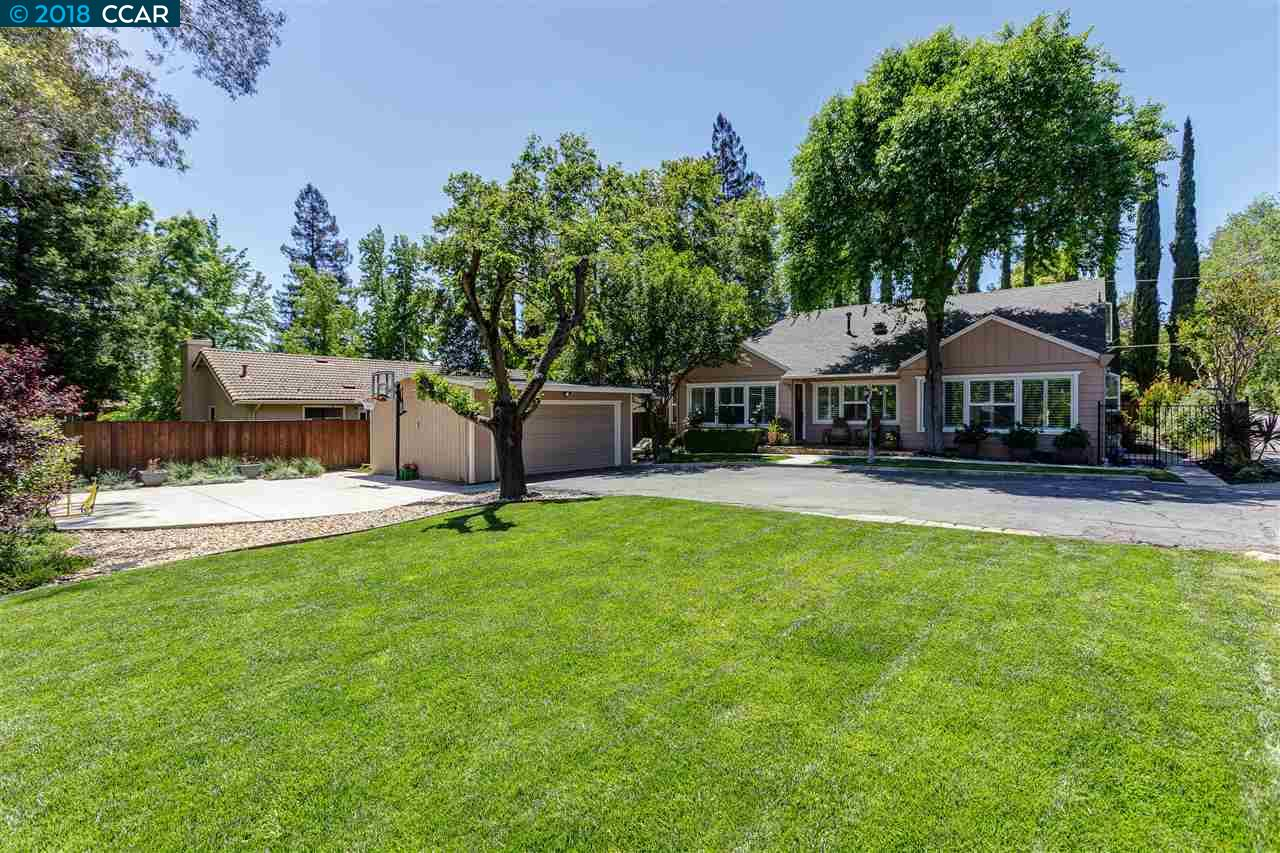 Buying or Selling PLEASANT HILL Real Estate, MLS:40821453, Call The Gregori Group 800-981-3134