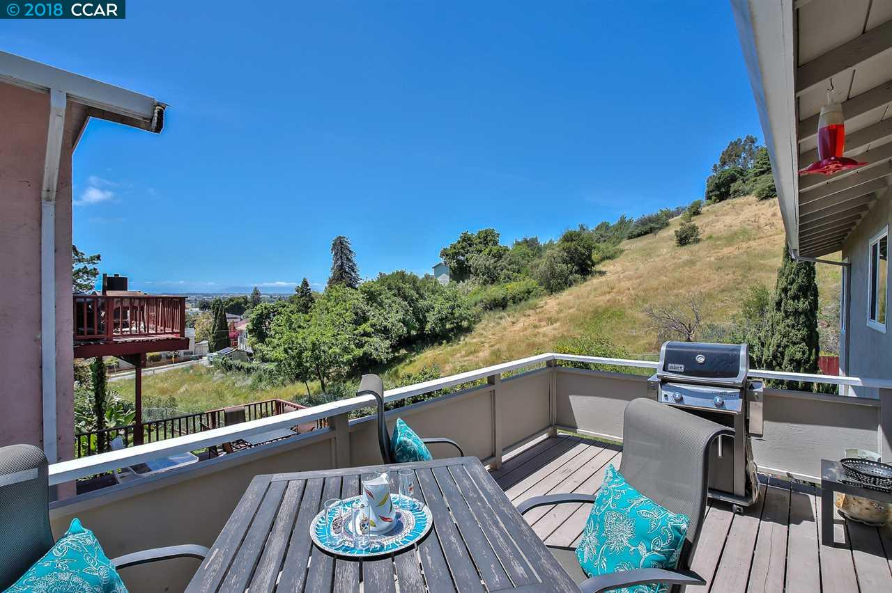 Buying or Selling OAKLAND Real Estate, MLS:40821471, Call The Gregori Group 800-981-3134