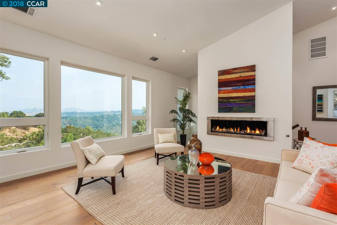 Buying or Selling ORINDA Real Estate, MLS:40821480, Call The Gregori Group 800-981-3134