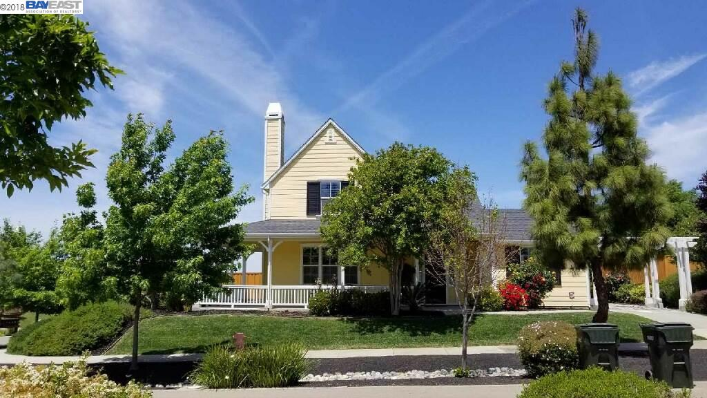 Buying or Selling LIVERMORE Real Estate, MLS:40821484, Call The Gregori Group 800-981-3134