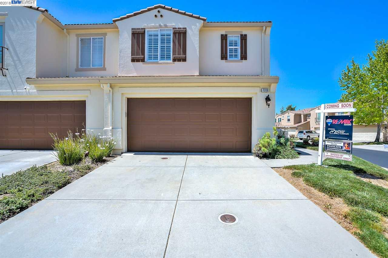 Buying or Selling CASTRO VALLEY Real Estate, MLS:40821485, Call The Gregori Group 800-981-3134