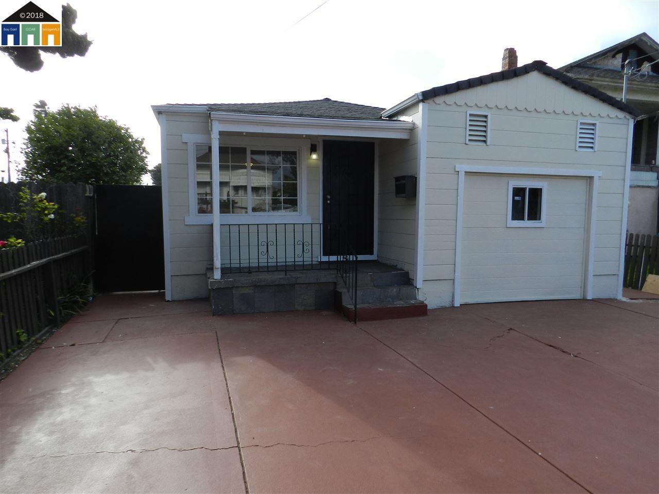 1414 24TH ST, RICHMOND, CA 94806