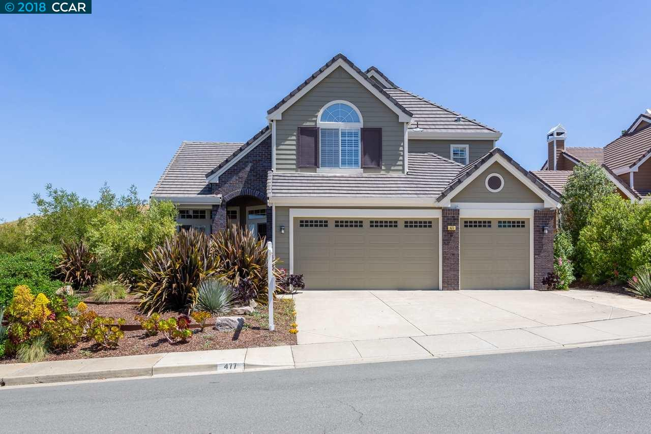Buying or Selling CLAYTON Real Estate, MLS:40821558, Call The Gregori Group 800-981-3134