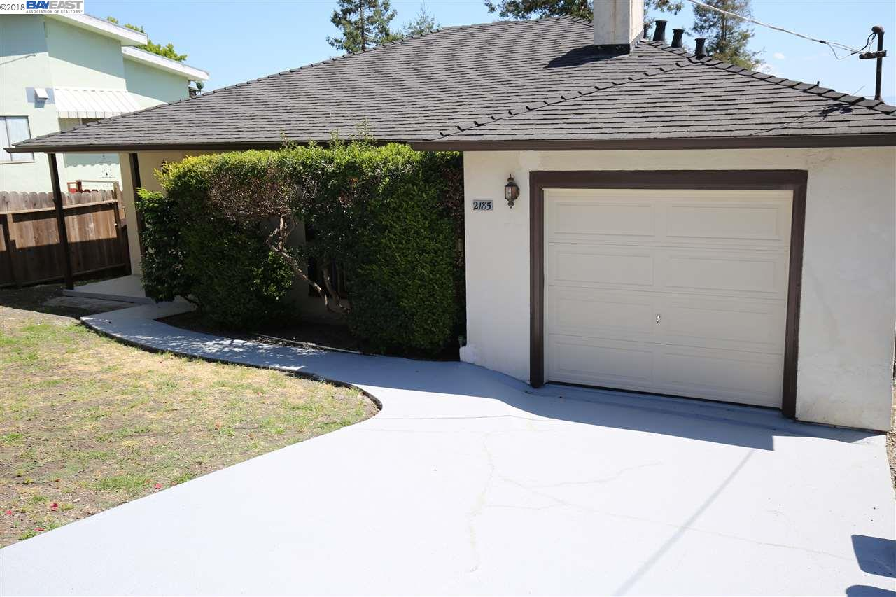 Buying or Selling SAN LEANDRO Real Estate, MLS:40821566, Call The Gregori Group 800-981-3134
