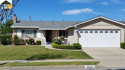 Photo of  36264 Sandalwood St