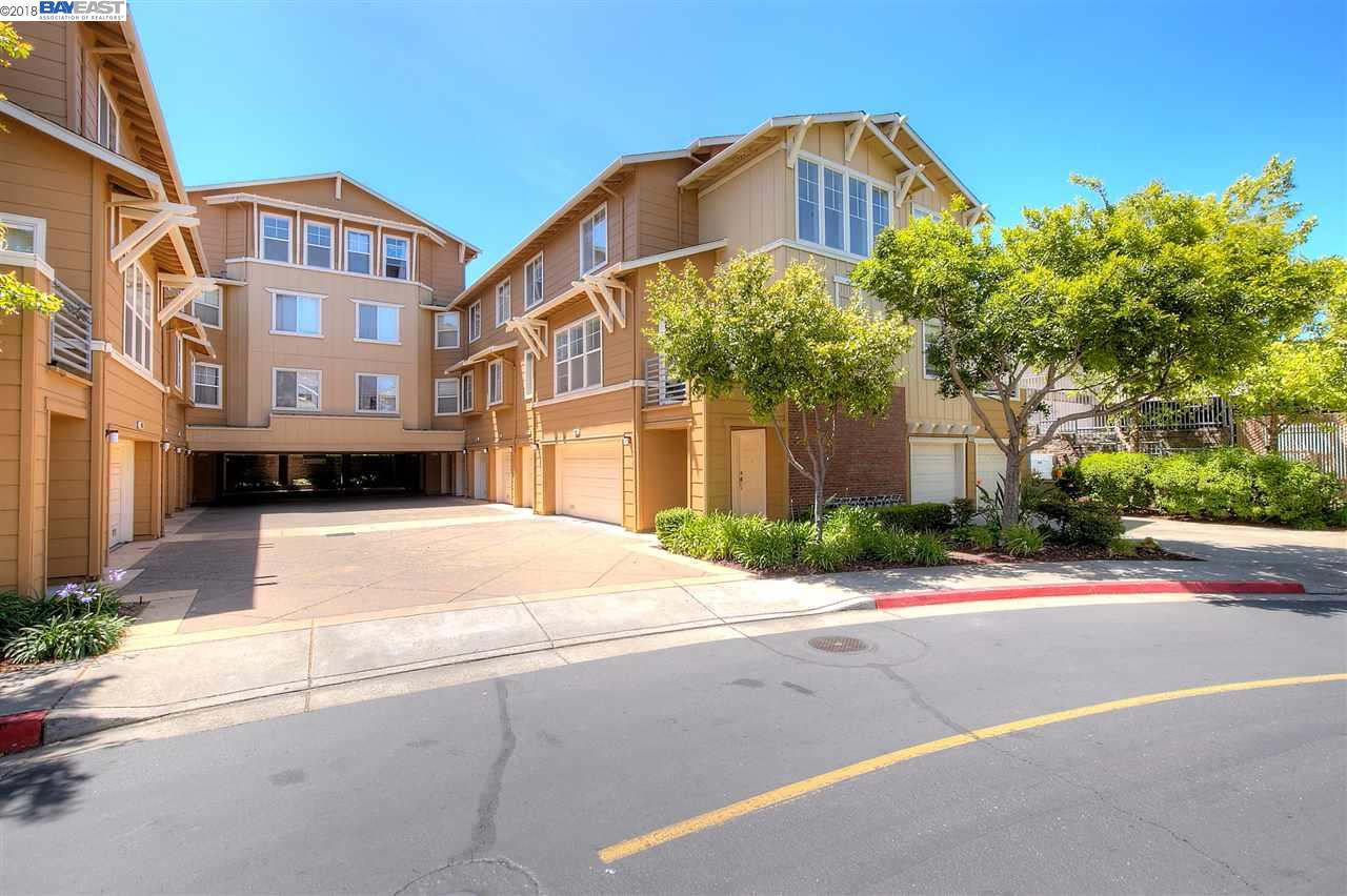 Buying or Selling OAKLAND Real Estate, MLS:40821583, Call The Gregori Group 800-981-3134