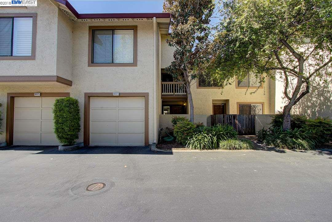 Buying or Selling FREMONT Real Estate, MLS:40821584, Call The Gregori Group 800-981-3134