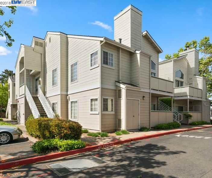 Buying or Selling SAN LEANDRO Real Estate, MLS:40821585, Call The Gregori Group 800-981-3134