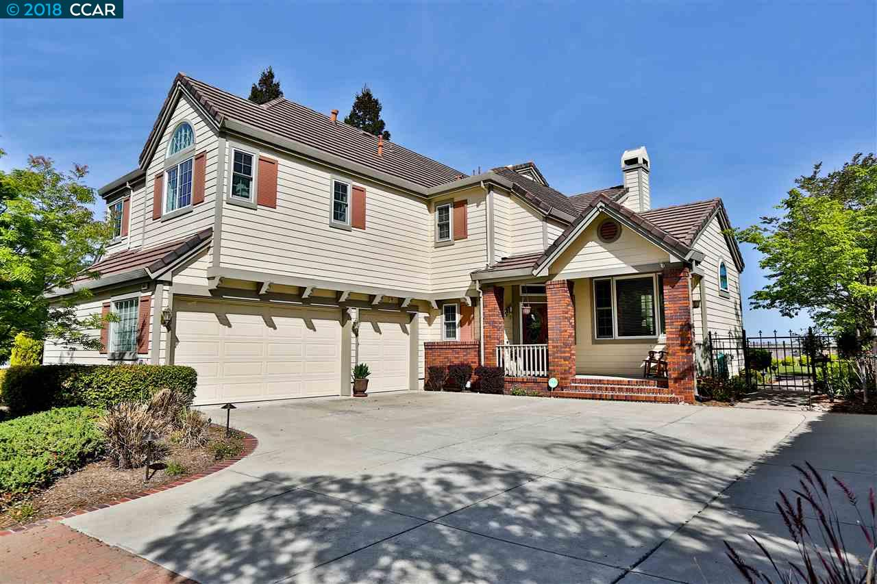 Buying or Selling CLAYTON Real Estate, MLS:40821594, Call The Gregori Group 800-981-3134
