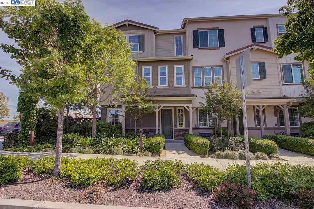 Buying or Selling DUBLIN Real Estate, MLS:40821601, Call The Gregori Group 800-981-3134