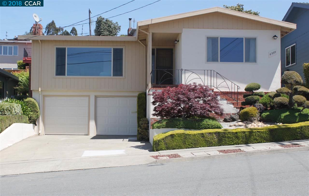 Buying or Selling EL CERRITO Real Estate, MLS:40821632, Call The Gregori Group 800-981-3134