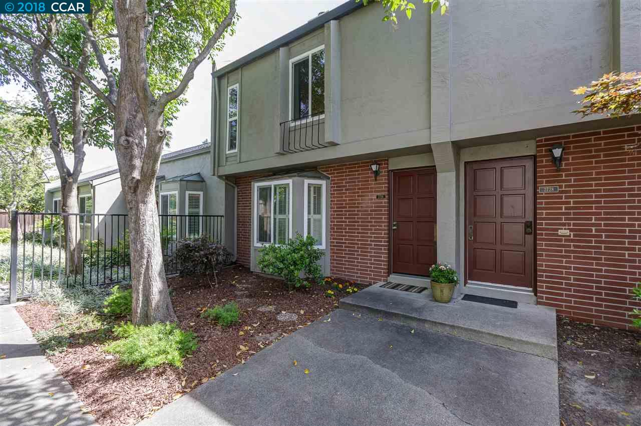 Buying or Selling WALNUT CREEK Real Estate, MLS:40821666, Call The Gregori Group 800-981-3134