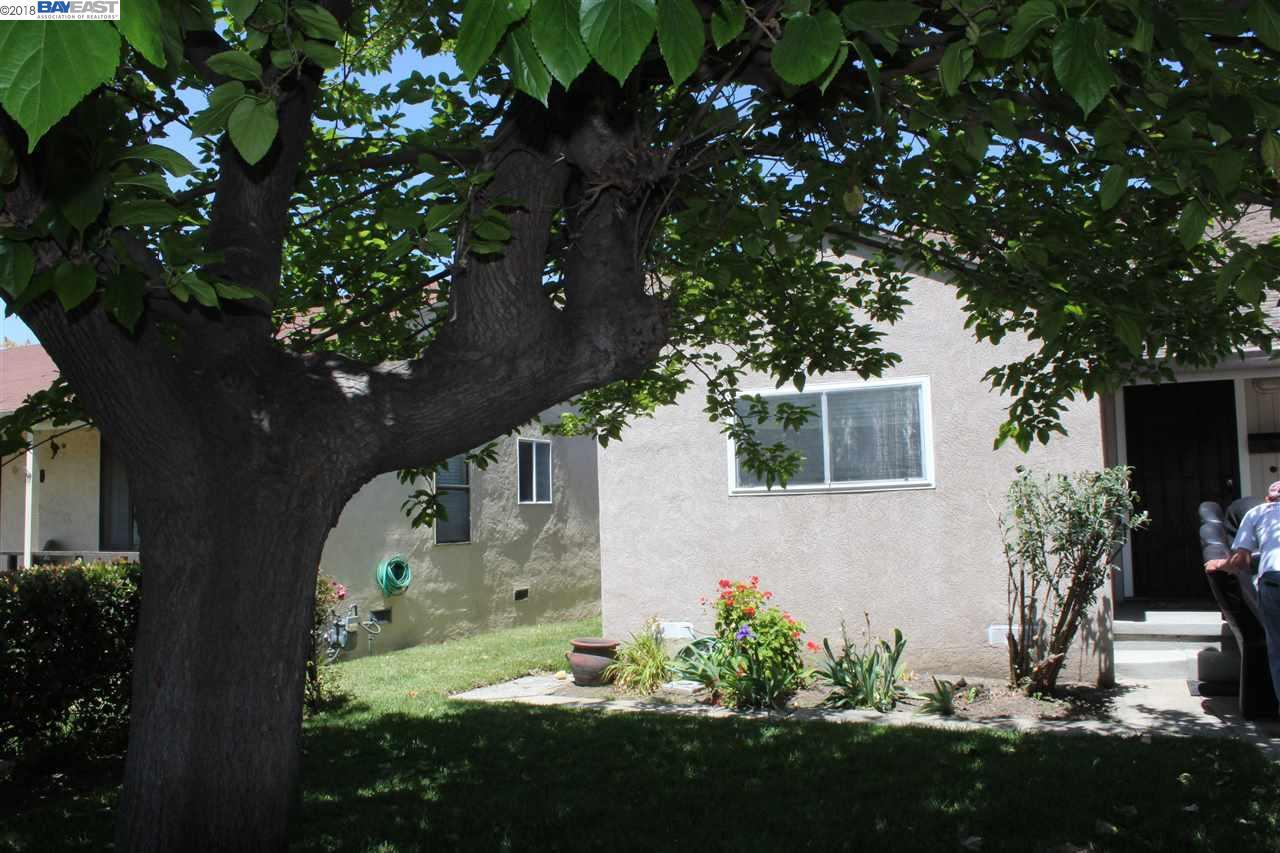 288 ANO AVENUE, SAN LORENZO, CA 94580