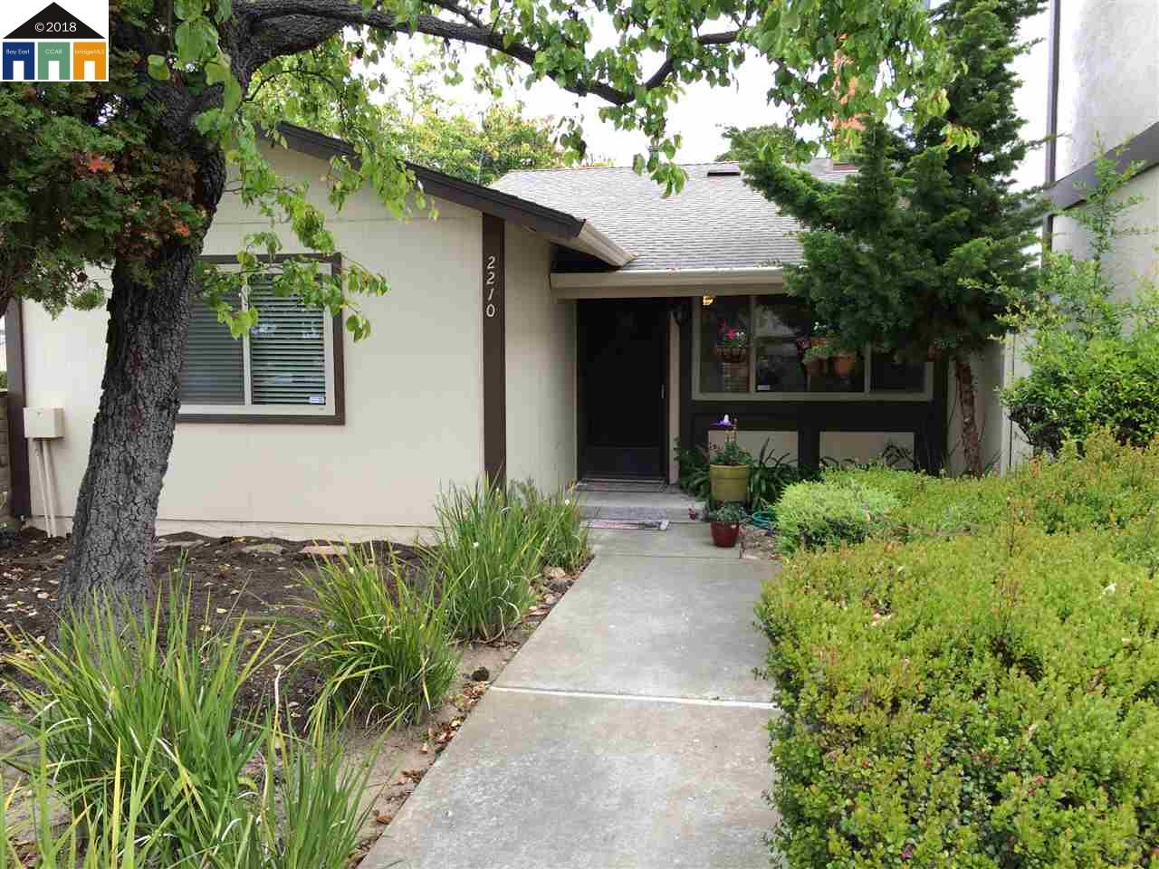 Buying or Selling SAN LEANDRO Real Estate, MLS:40821696, Call The Gregori Group 800-981-3134