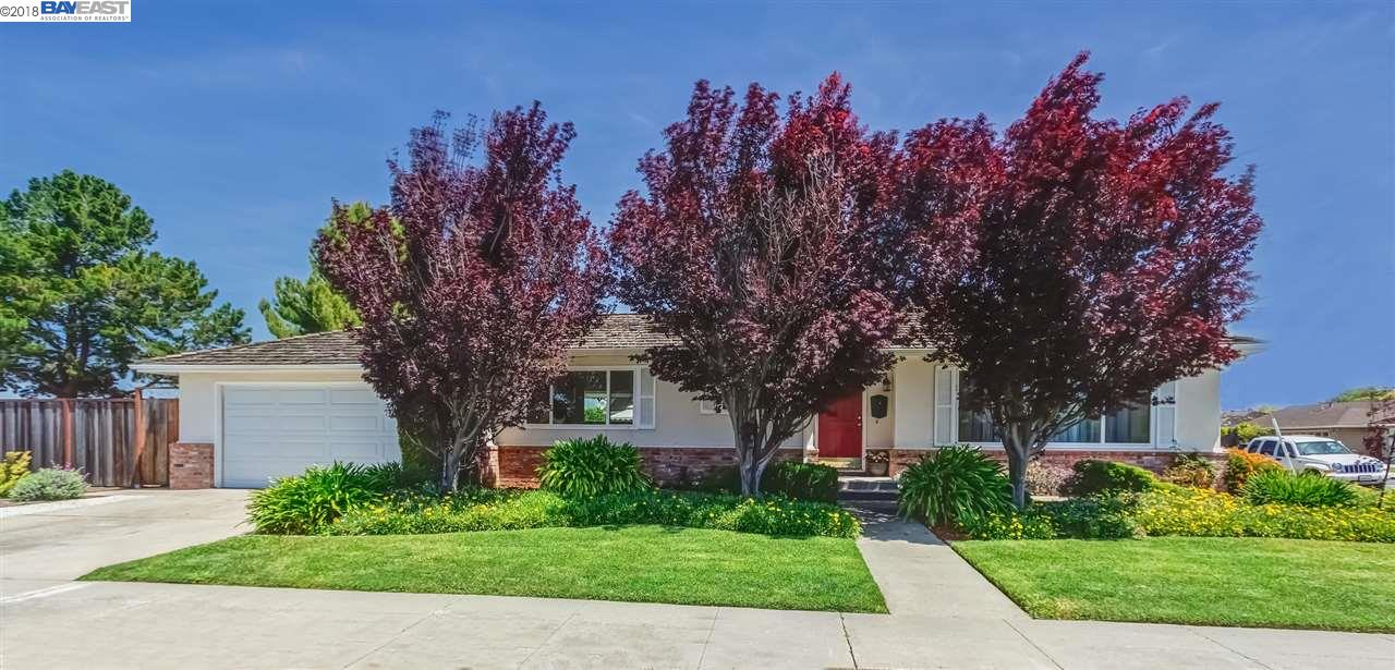 Buying or Selling FREMONT Real Estate, MLS:40821741, Call The Gregori Group 800-981-3134