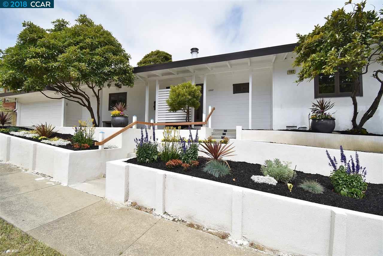 Buying or Selling EL CERRITO Real Estate, MLS:40821745, Call The Gregori Group 800-981-3134