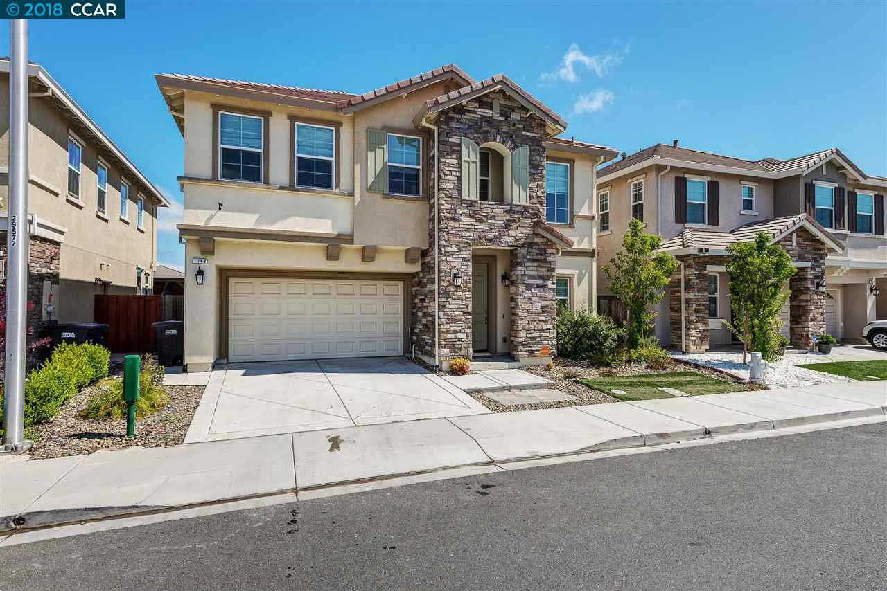 Buying or Selling PITTSBURG Real Estate, MLS:40821792, Call The Gregori Group 800-981-3134