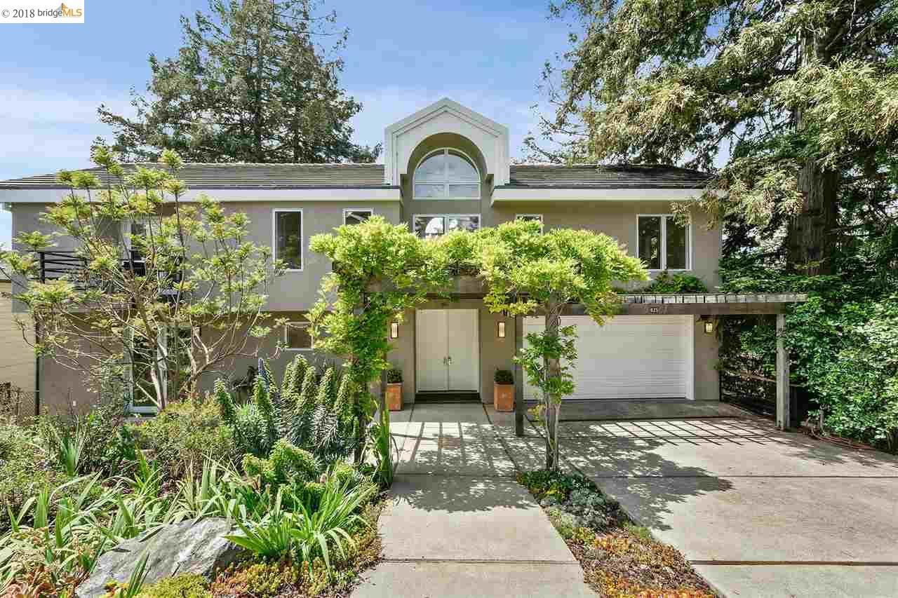 Buying or Selling EL CERRITO Real Estate, MLS:40821808, Call The Gregori Group 800-981-3134
