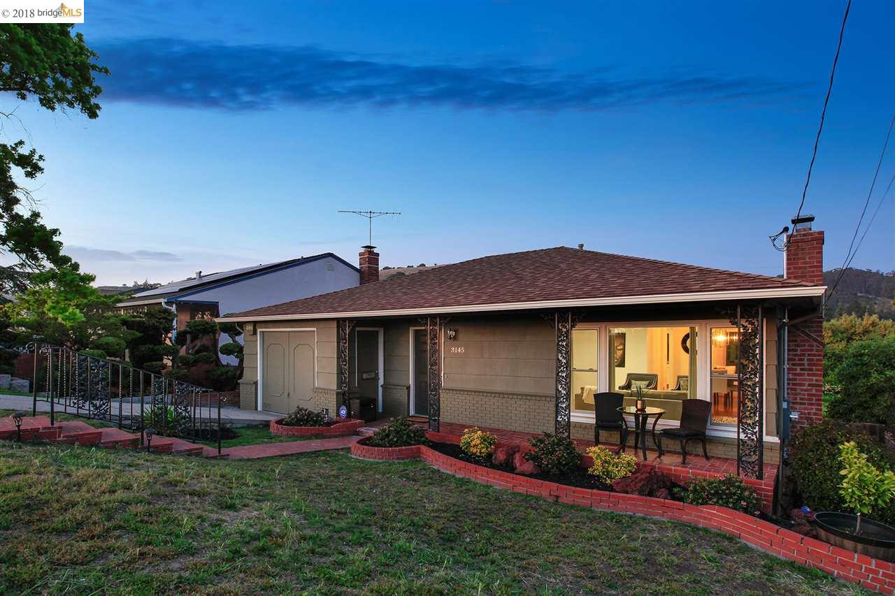 Buying or Selling OAKLAND Real Estate, MLS:40821817, Call The Gregori Group 800-981-3134
