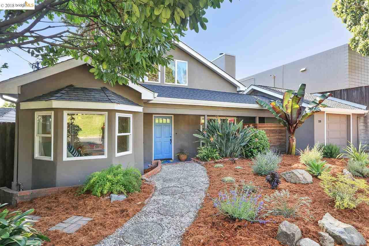 Buying or Selling EL CERRITO Real Estate, MLS:40821864, Call The Gregori Group 800-981-3134