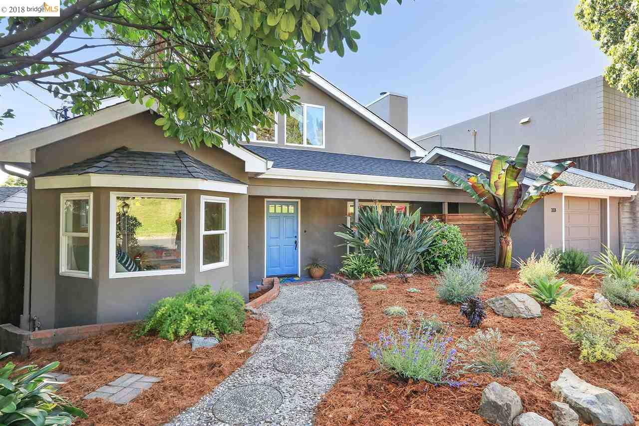 Buying or Selling EL CERRITO Real Estate, MLS:40821864, Call The Gregori Group 800-981-3134