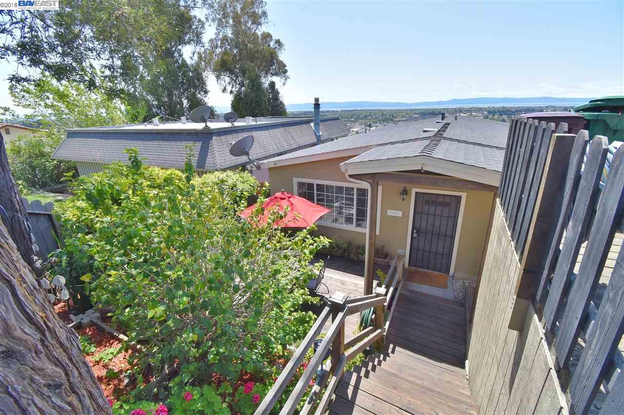 Buying or Selling SAN LEANDRO Real Estate, MLS:40821867, Call The Gregori Group 800-981-3134