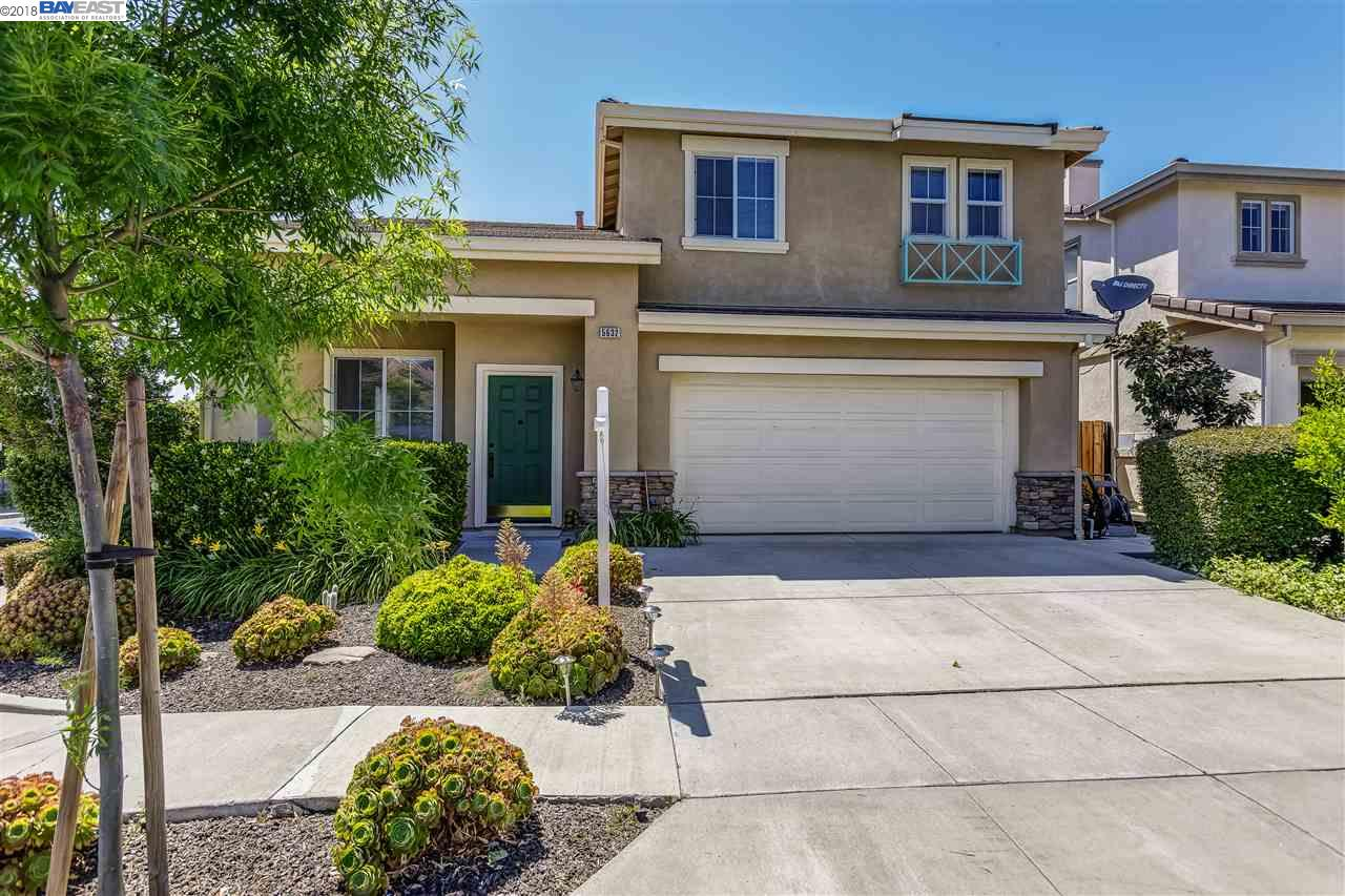 Buying or Selling DUBLIN Real Estate, MLS:40821890, Call The Gregori Group 800-981-3134