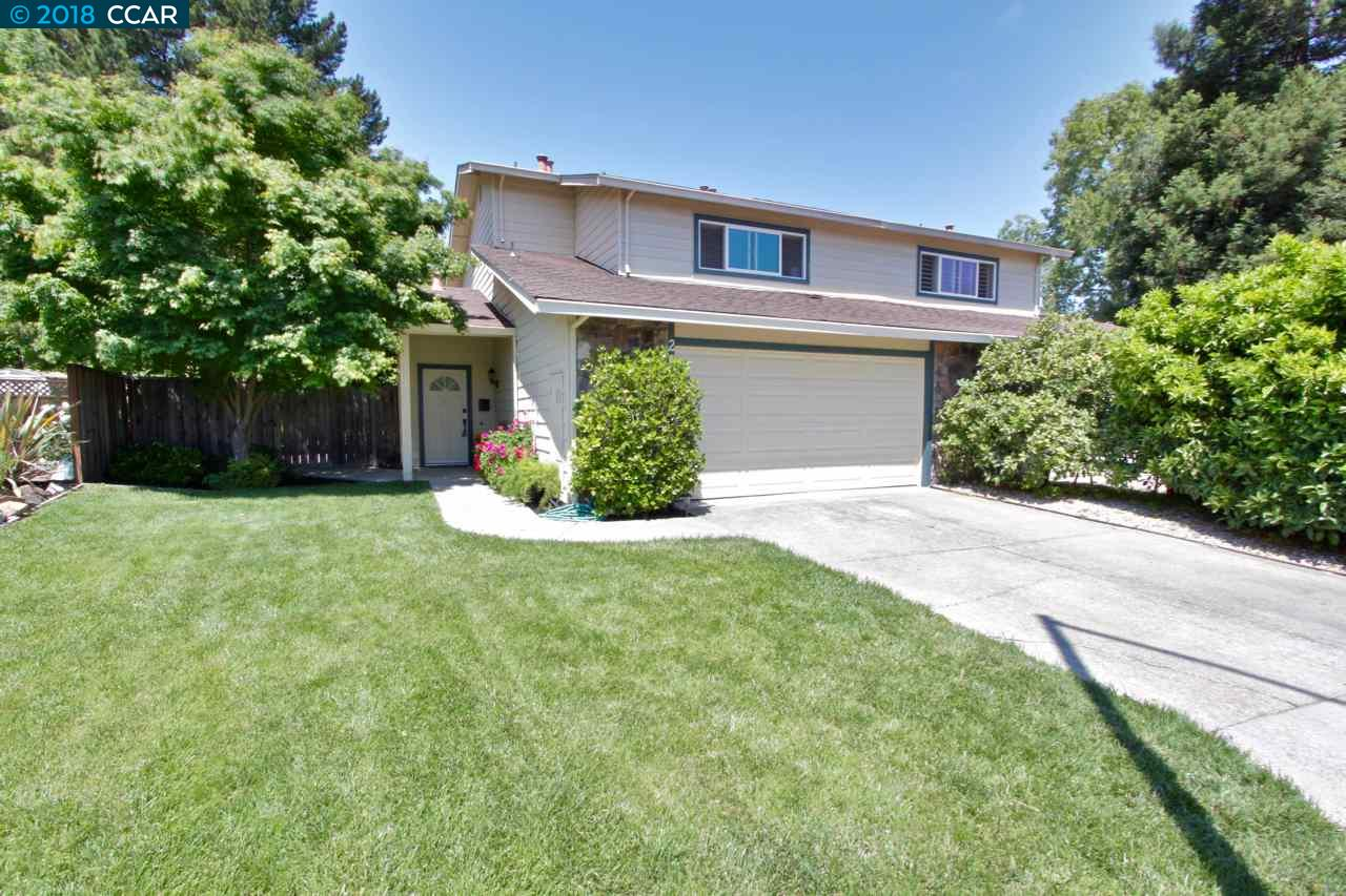 Buying or Selling DANVILLE Real Estate, MLS:40821920, Call The Gregori Group 800-981-3134