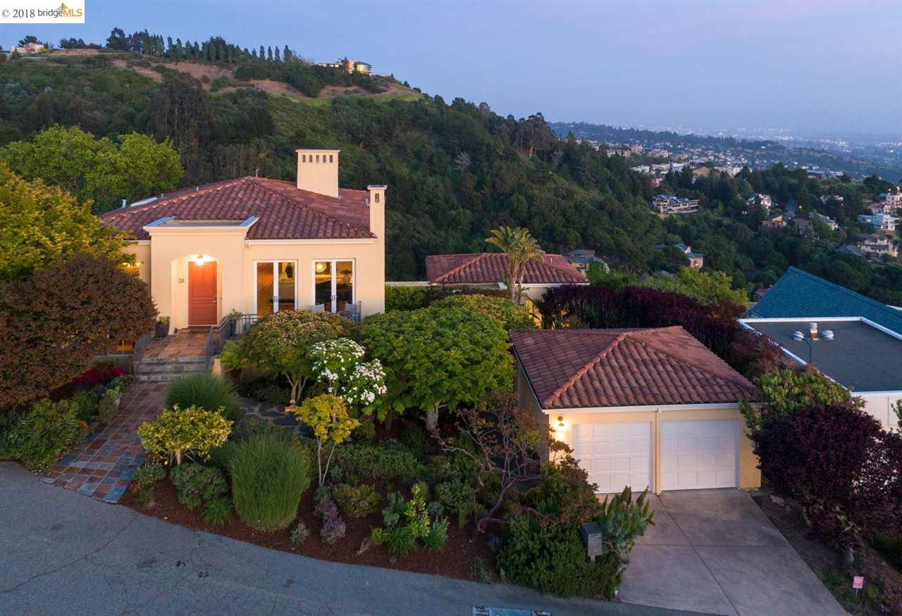 Buying or Selling BERKELEY Real Estate, MLS:40821955, Call The Gregori Group 800-981-3134