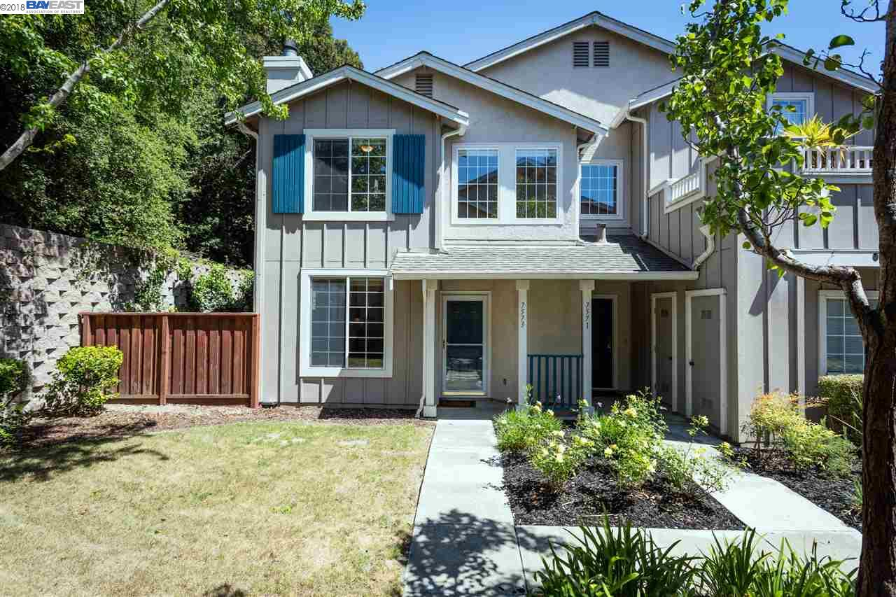 Buying or Selling DUBLIN Real Estate, MLS:40821972, Call The Gregori Group 800-981-3134