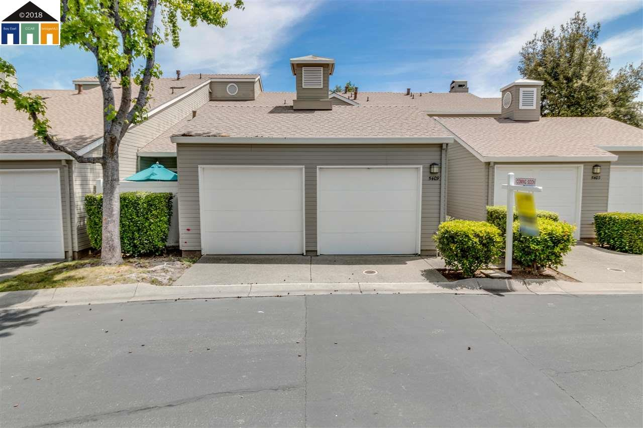 Buying or Selling PLEASANTON Real Estate, MLS:40821975, Call The Gregori Group 800-981-3134
