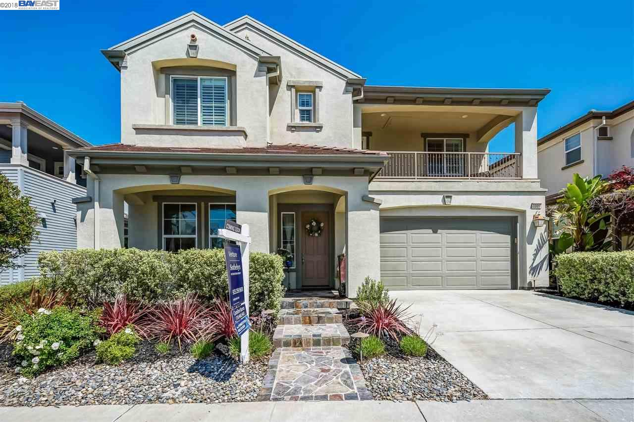Buying or Selling DUBLIN Real Estate, MLS:40821982, Call The Gregori Group 800-981-3134