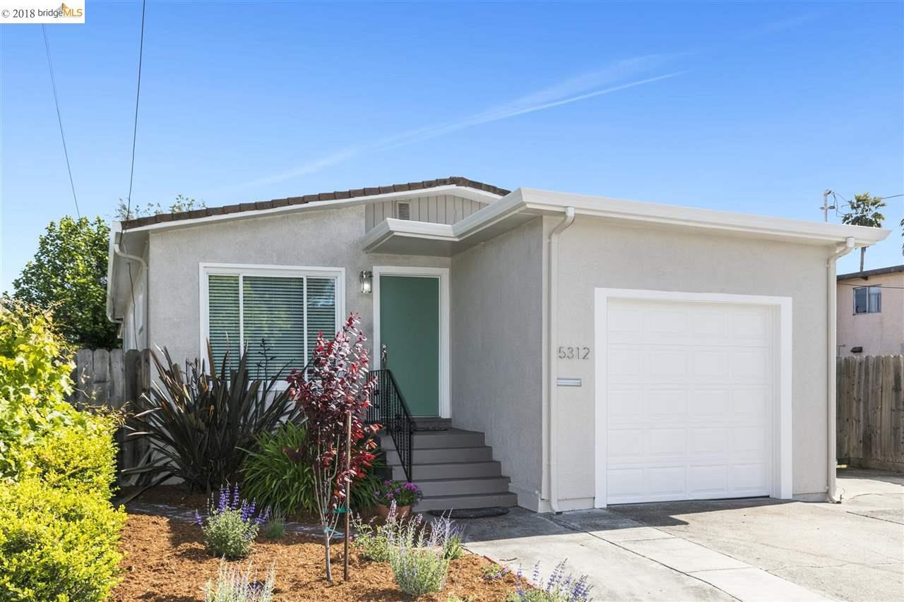 Buying or Selling EL CERRITO Real Estate, MLS:40822012, Call The Gregori Group 800-981-3134