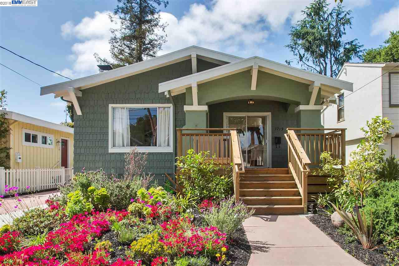 Buying or Selling ALAMEDA Real Estate, MLS:40822040, Call The Gregori Group 800-981-3134