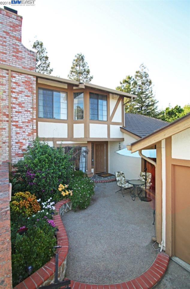 Buying or Selling FREMONT Real Estate, MLS:40822043, Call The Gregori Group 800-981-3134