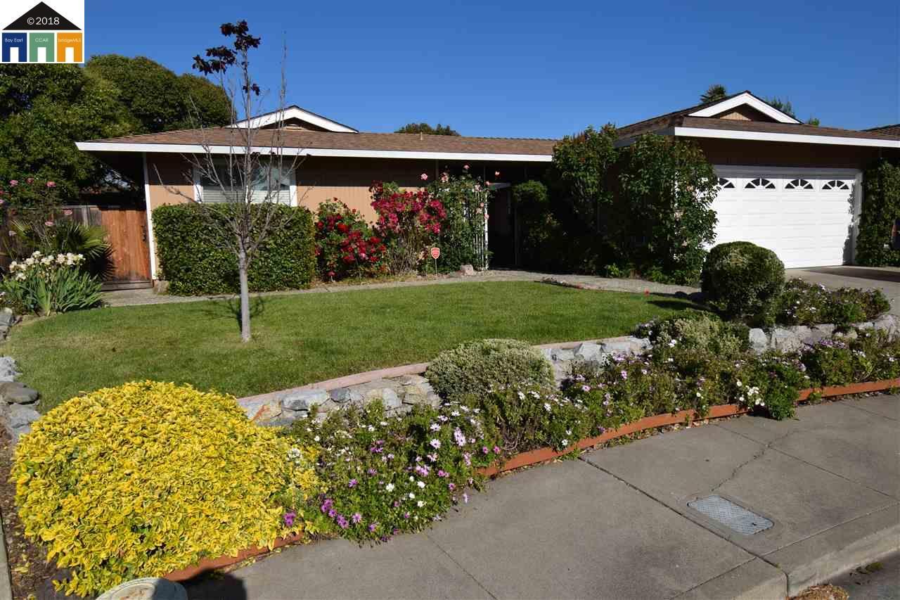Buying or Selling PLEASANTON Real Estate, MLS:40822176, Call The Gregori Group 800-981-3134
