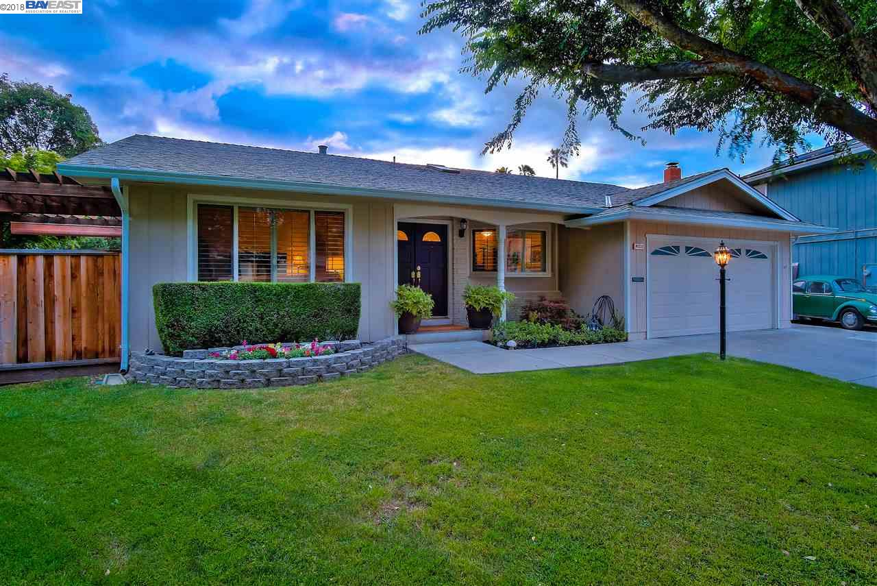 Buying or Selling FREMONT Real Estate, MLS:40822198, Call The Gregori Group 800-981-3134