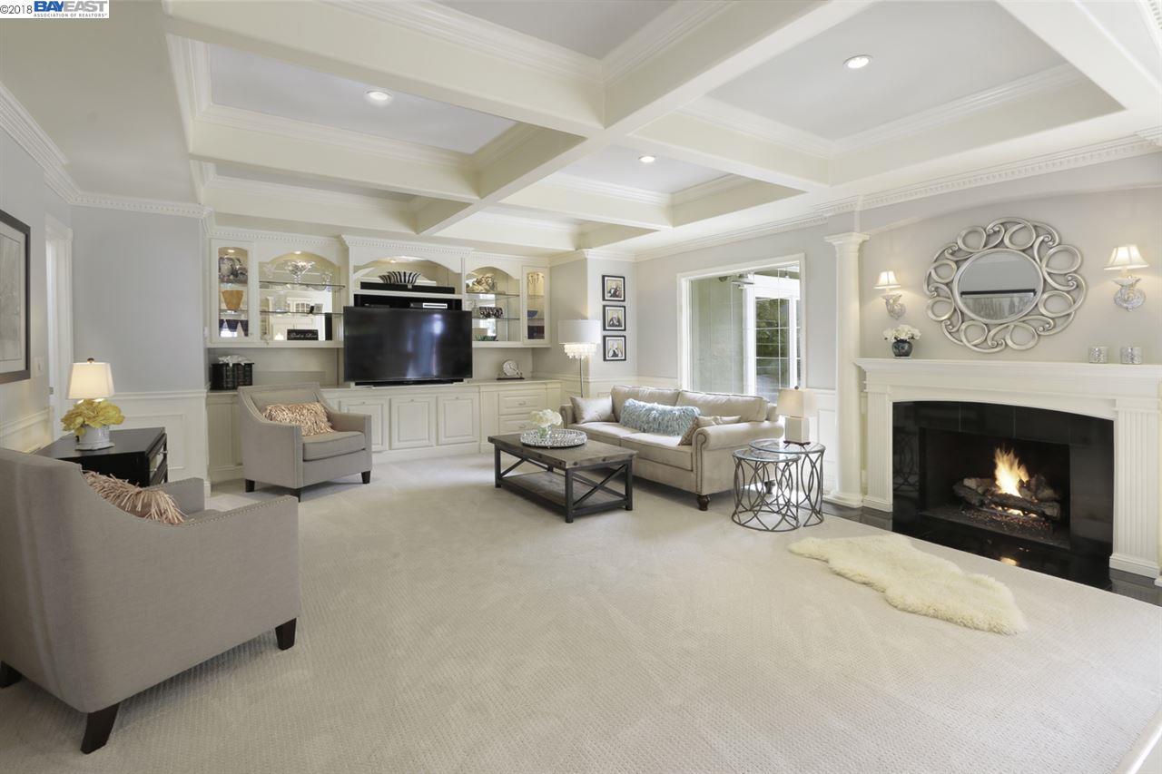 Buying or Selling PLEASANTON Real Estate, MLS:40822209, Call The Gregori Group 800-981-3134